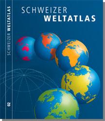 WIRFT DIE WELT ATLAS AB PDF
